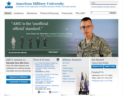 internet is a product of us military essay Research essays | | 100% custom  children protection against undesirable internet content essay  all organisations selling a service or product require.