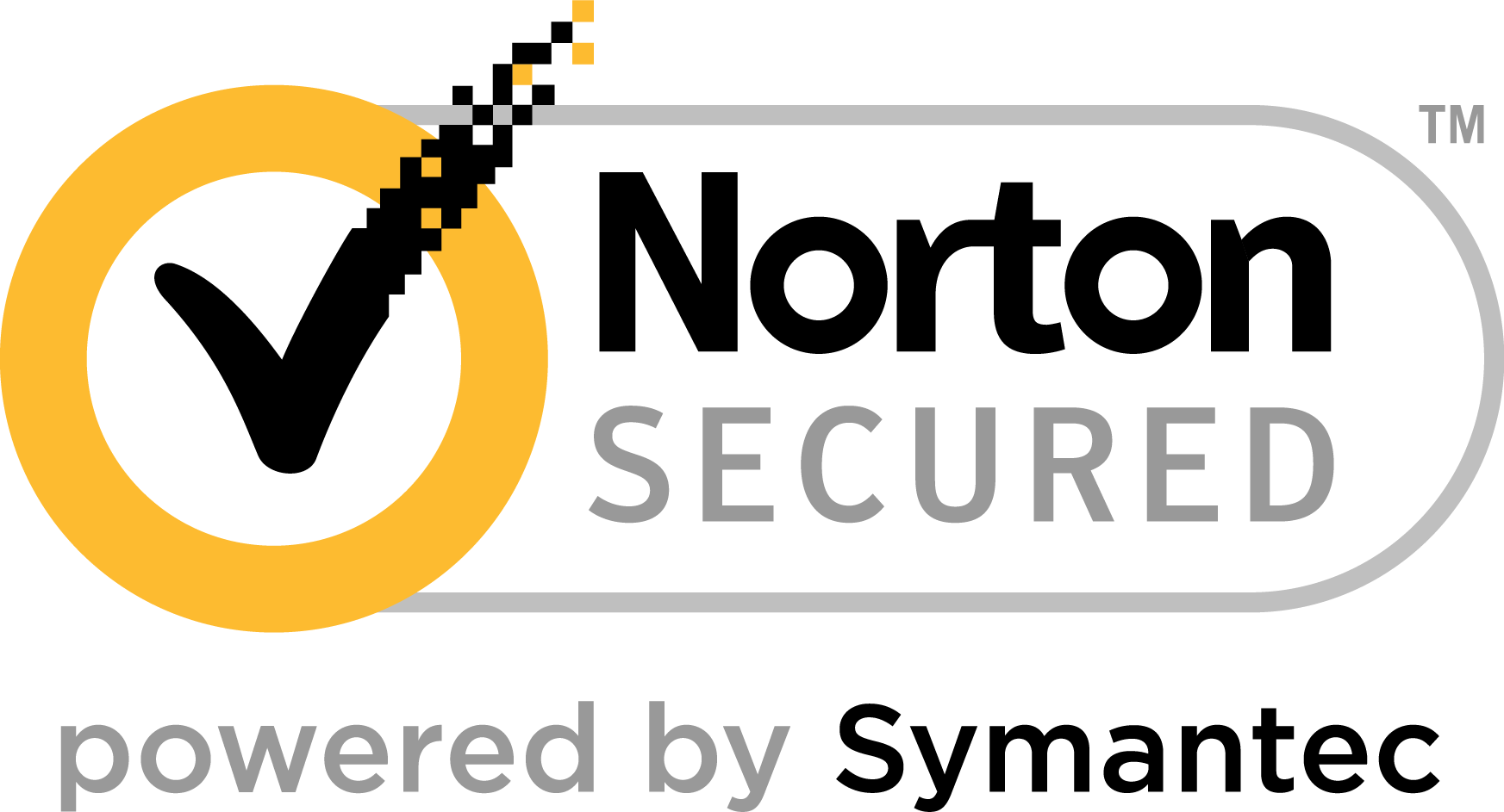 AllHomework is Norton Secured