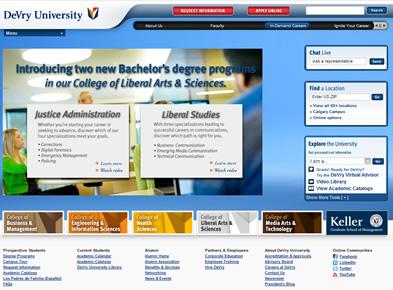 Buy college application essay xavier university